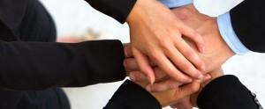 parceria-reinvent-web
